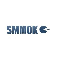 SMMOK